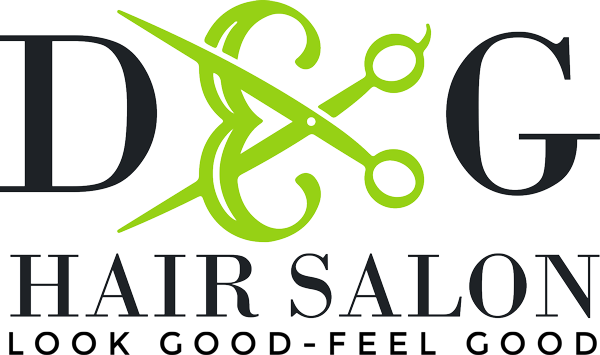 Hair Salon Diss, DandGHairSalon